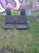 Продам сидушки на катер