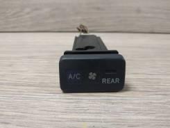 Кнопка заднего кондиционера SR40G TOWN ACE NOAH