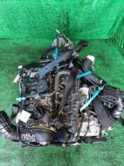 Двигатель AUDI A4, 8K2; B8;8K5, CDHA; F7130 [074W0050550]