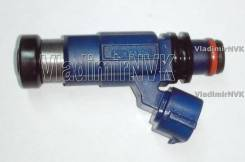Форсунка топливная MD317101 MD325455