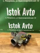 Заслонка Дроссельная Toyota Cresta JZX93