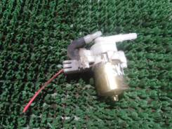 Мотор бачка омывателя Mazda Bongo SK