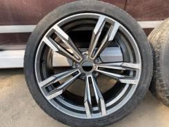 Колёса BMW 433 стиль