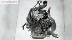 Турбина Opel Movano 2010, 2.3 л, дизель (M9T702, M9T700)