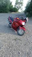 Honda, 2000