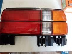 Фонарь задний правый Toyota 81551-16460 16-116R