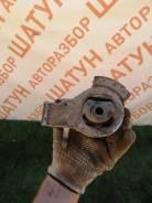 Подушка опора двигателя правая Toyota Sprinter Carib AE95, 4AFE, в Нов