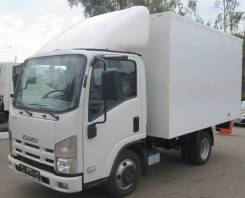 Isuzu Elf NMR85E, 2020