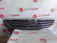 Решетка радиатора Toyota Camry
