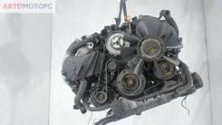 Турбина Audi S4 1997-2001, 2.7 л, бензин (AGB)