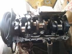 Двигатель на запчасти SsangYong Korando Family