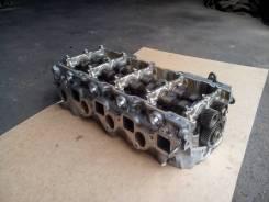 Головка блока цилиндров на ZD30DDTi Nissan Elgrand ATWE50