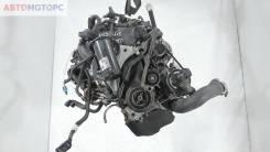 Турбина Volkswagen Scirocco 2008, 2 л, дизель (CFHC)