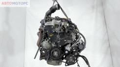 Турбина Opel Movano 1999-2003, 2.2 л, дизель (G9T 720)