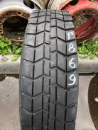Roadshine RS604, 8.25R16