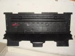 Ящик в багажник Toyota Rav 4 5857742030