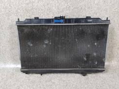 Радиатор основной Nissan Wingroad 2004 WFY11 QG15DE [203027]