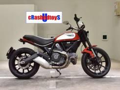 Ducati 07645, 2015