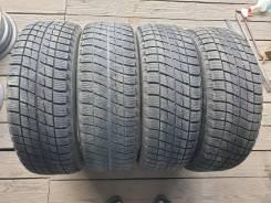 Bridgestone Ice Partner, 215/60R16 95Q
