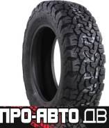 BFGoodrich All-Terrain T/A KO2, 265/60 R18 119/116S