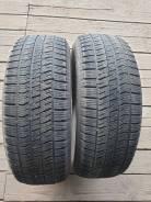 Bridgestone Blizzak VRX2, 215/60R16 95Q