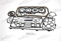 Комплект прокладок двигателя ASIA Motors: Rocsta 1.8 i 4x4 89- Mazda: 626 II 2.0 82-87, 626 II Hatchback 2.0 82-87, 626 Patron PG11045