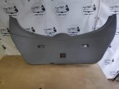 Обшивка двери багажника Nissan Murano Z50