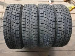 Bridgestone Ice Partner, 185/70R14