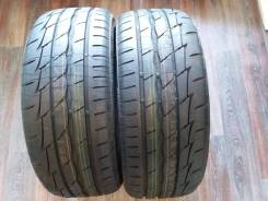 Bridgestone Potenza RE003 Adrenalin, 225/40 R18