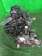 Двигатель Nissan X-Trail, NT30, QR20DE; 2MOD F6462