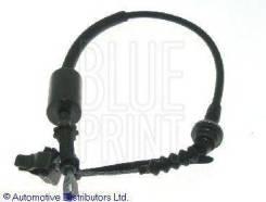Трос, управление сцеплением Blue Print ADG03808