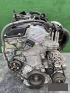 Двигатель Mazda Cx-5 PY