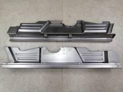 Порог пола правый УАЗ Хантер УАЗ 469