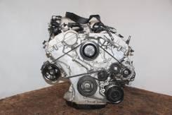 Двигатель G6DA 3.8 266 л. с. Киа Опирус / Седона / Хендай Экус – контра