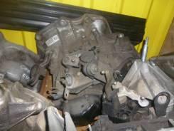 МКПП Opel Agila A 2000-2008 2002 [4703044] Z10XE