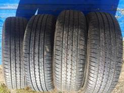 Bridgestone Dueler H/L 33, 235/65 R18