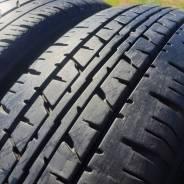 Dunlop, 155 80 14