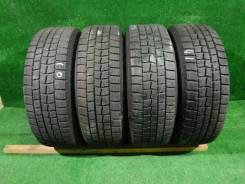 Dunlop Winter Maxx WM01, 205/60 R16