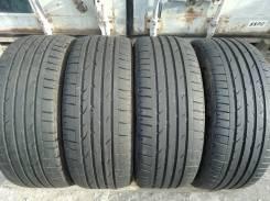 Bridgestone Dueler H/P Sport Run Flat, 225/45 R18