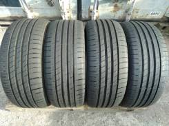 Goodyear EfficientGrip Performance, 225/45 R18
