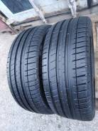 Michelin Pilot Sport PS 3, 225/45 R18