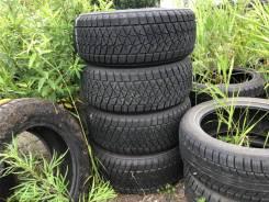 Bridgestone, 255/55 R18