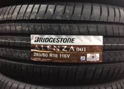 Bridgestone Alenza 001, 285/60 R18