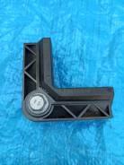 Крепление аккумулятора BMW X3 F25 20dX N47 13г