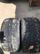 Bridgestone Potenza RE-71R, 275/35R18