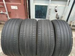 Michelin Primacy 3, 235/45 R18