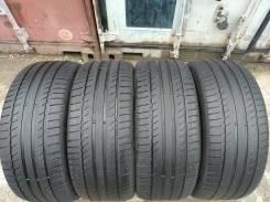 Michelin Primacy HP, 235/45 R18