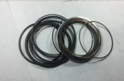 Кольца поршневые 0.50 Хендай Киа G6DB 230403C100 Ремонтные
