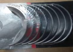 Вкладыши шатунные 0.50 Нисан Патфайндер 4.0 VQ40DE 12111EA200