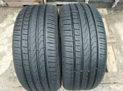 Pirelli P 7 Cinturato, 235/45 R18